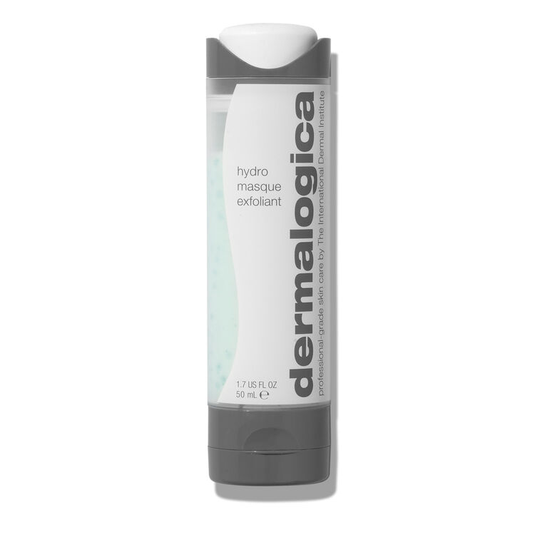 Hydro Masque Exfoliant, , large