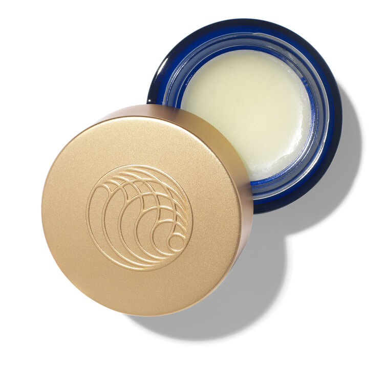 The Cleansing Balm, , large