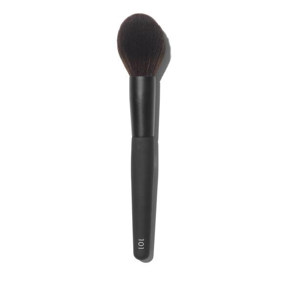 Brush 101 - Powder, , large, image2