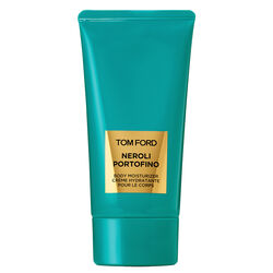 Neroli Portofino Body Lotion, , large