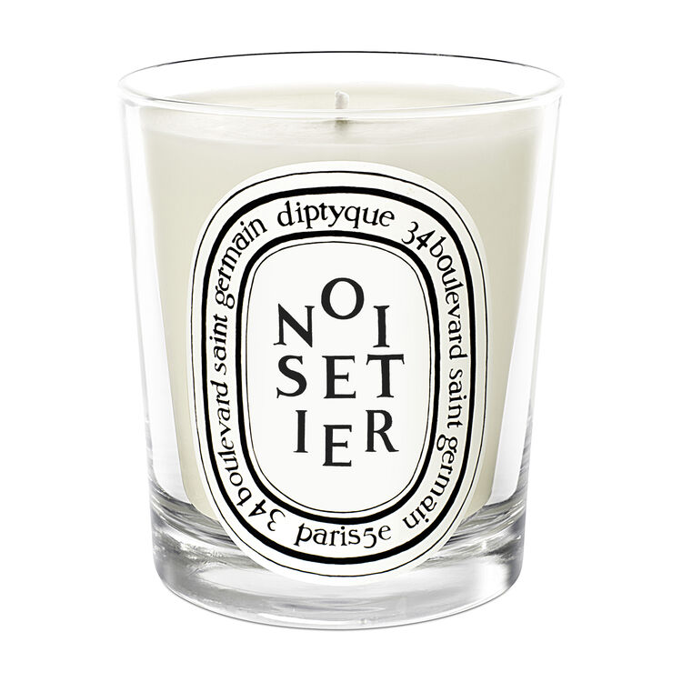 Noisetier Scented Candle, , large