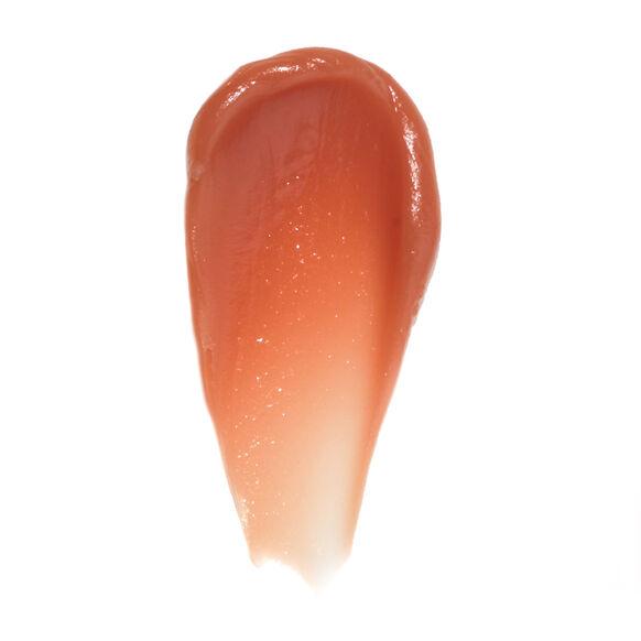 Sheen Screen Hydrating Lip Balm SPF 50, NUDE, large, image3