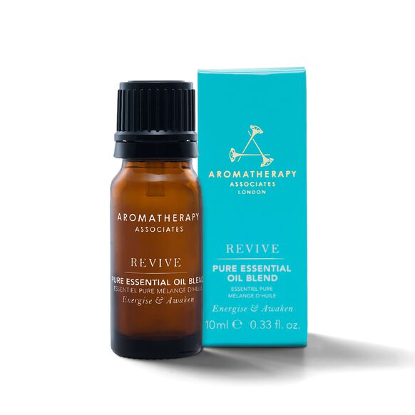 Revive Pure Essential Oil Blend, , large, image2