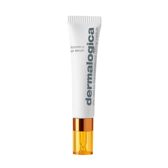 Biolumin C Eye Serum, , large, image1