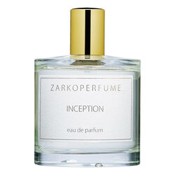 Inception Eau de Parfum, , large