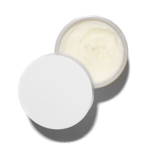 Guerande Salt Exfoliating Body Balm, , large