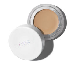 """Un"" Cover-Up Concealer, 33, large"
