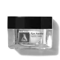 Eye Awake Eyelid Cream, , large