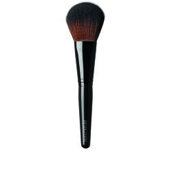 Powder Brush, , large