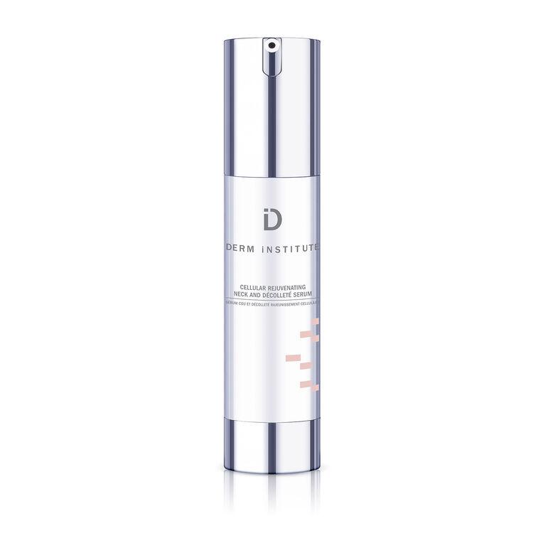 Cellular Rejuvenating Lifting Neck And Décolleté Serum, , large