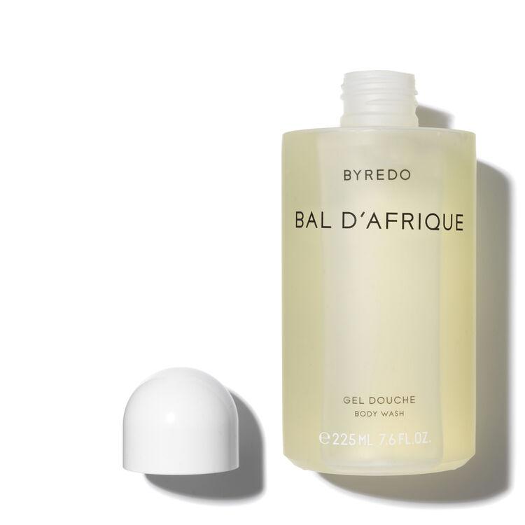 Bal D' Afrique Body Wash, , large