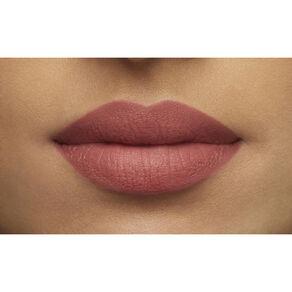 Air Matte Lip Colour, Shag, large