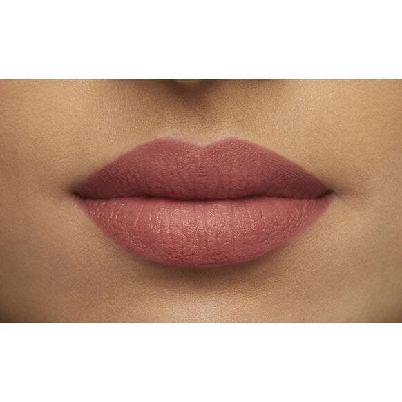 Air Matte Lip Colour, Shag, large, image4