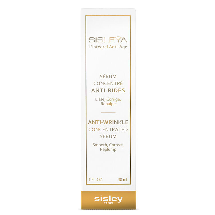 Sisleya L'integral Anti-age Serum Concentre, , large