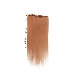 Matte Bronzing Powder, SAMOA , large