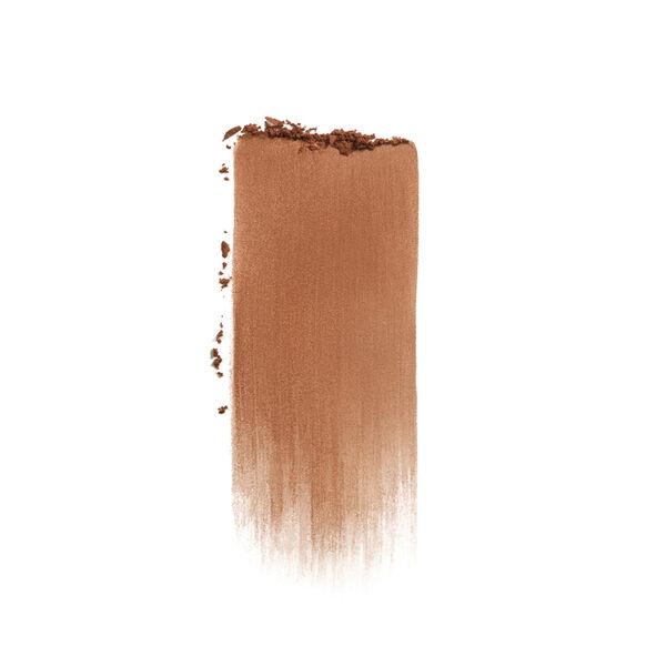 Matte Bronzing Powder, SAMOA , large, image2