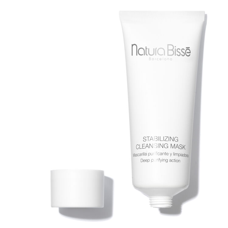 Stabilizing Cleansing Mask, , large
