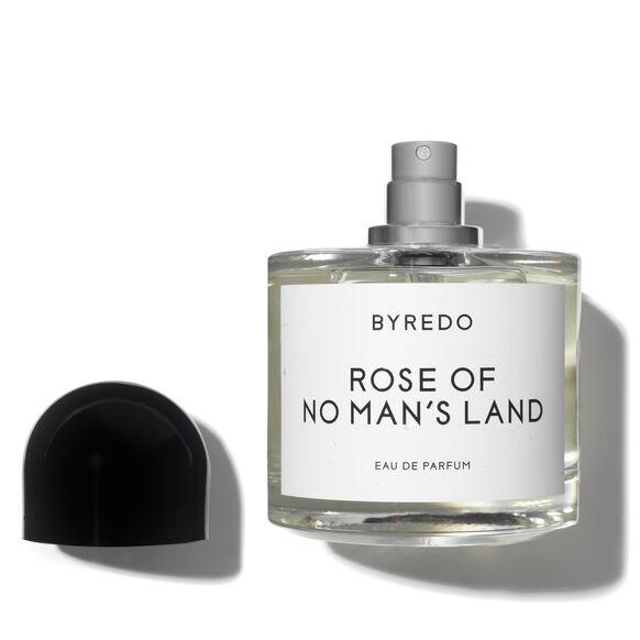 Rose of No Man's Land Eau de Parfum, , large, image2