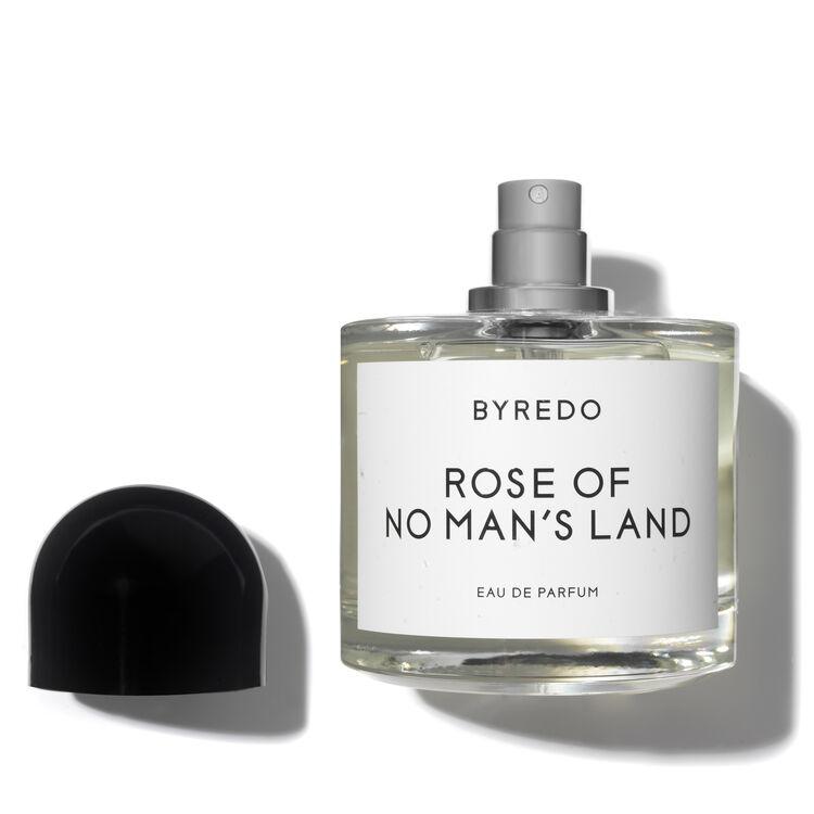 Rose of No Man's Land Eau de Parfum, , large