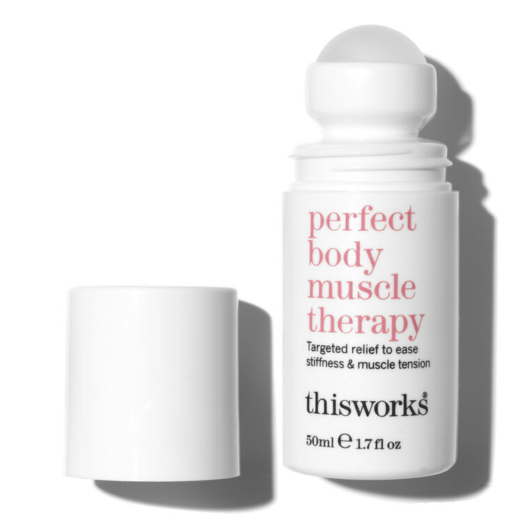 Perfect Body Muscle Therapy, , large