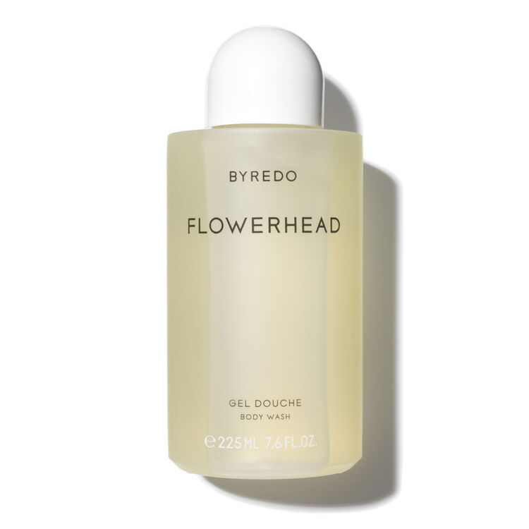64ae74ef4c79 Byredo Flowerhead Body Wash - Space.NK - GBP