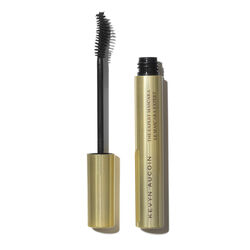 The Expert Mascara - Black, BLACK, large