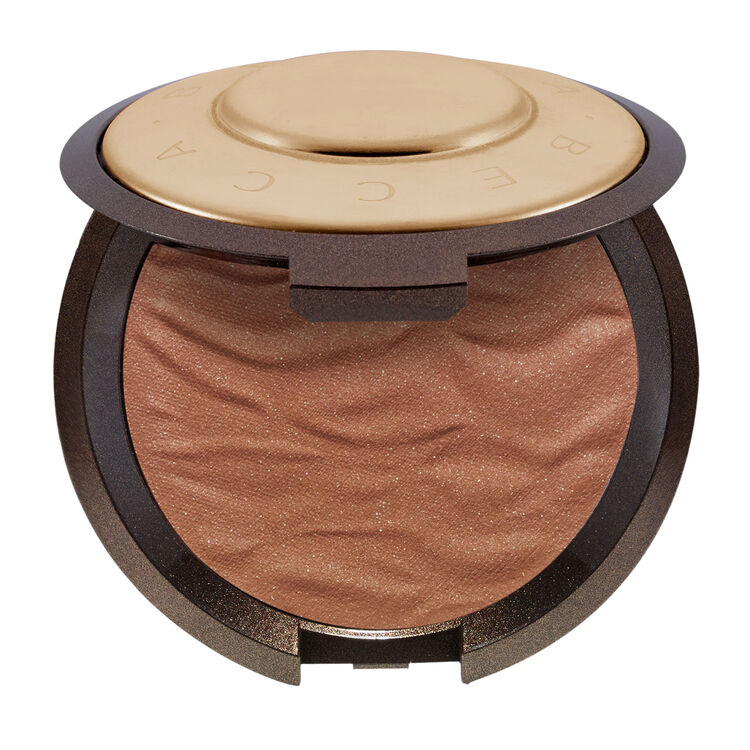 Sunlit Bronzer, MAUI NIGHTS, large
