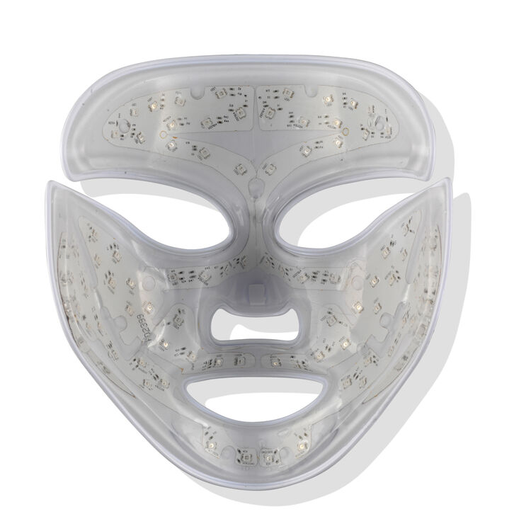 DRx SpectraLite FaceWare Pro, , large