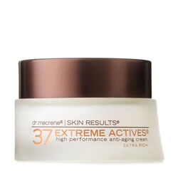 Extra Rich High Performance Anti-Aging Cream 1 oz, , large