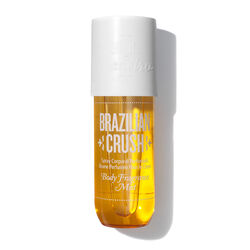 Brazilian Crush Body Mist, , large
