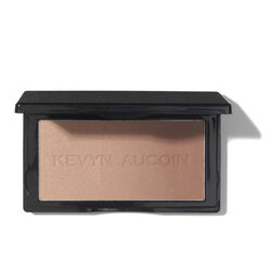 The Neo-Bronzer, SUNRISE LIGHT, large