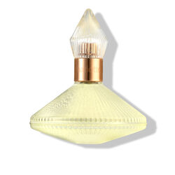 Scent Of A Dream Eau de Parfum, , large