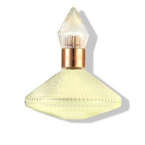 Scent Of A Dream Eau de Parfum