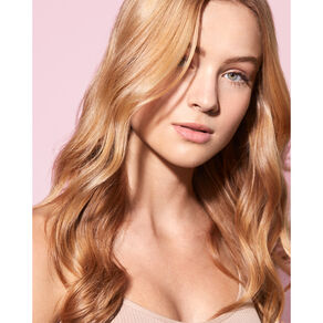 Farewell Frizz™ Blow Dry Perfection & Heat Protectant Créme, , large