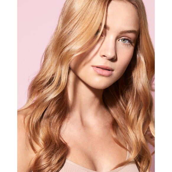 Farewell Frizz™ Blow Dry Perfection & Heat Protectant Créme, , large, image4