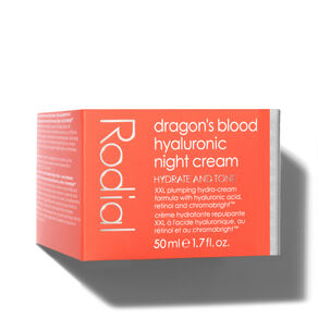 Dragon's Blood Night Cream, , large