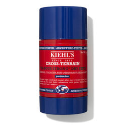 Cross-Terrain 24-Hour Strong Dry Stick, , large