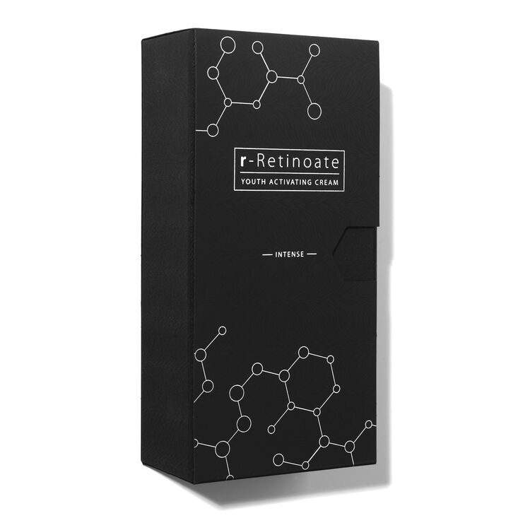 r-Retinoate Intense, , large