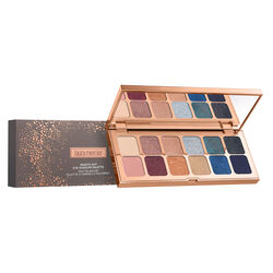 Nights Out Eyeshadow Palette, , large