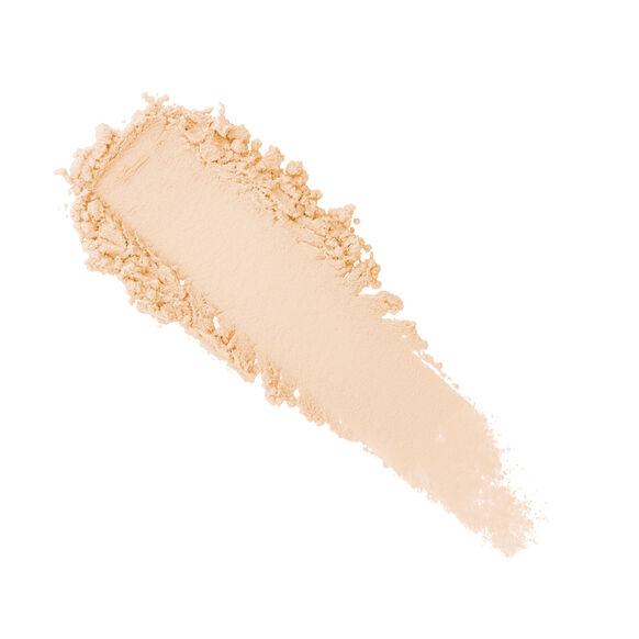 Translucent Loose Setting Powder, TRANSLUCENT, large, image2