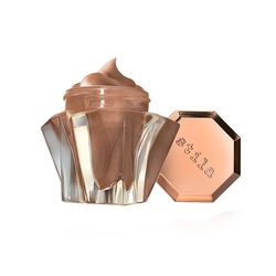 Souffle Skin Perfecting Primer Sun Kissed, SUN-KISSED, large