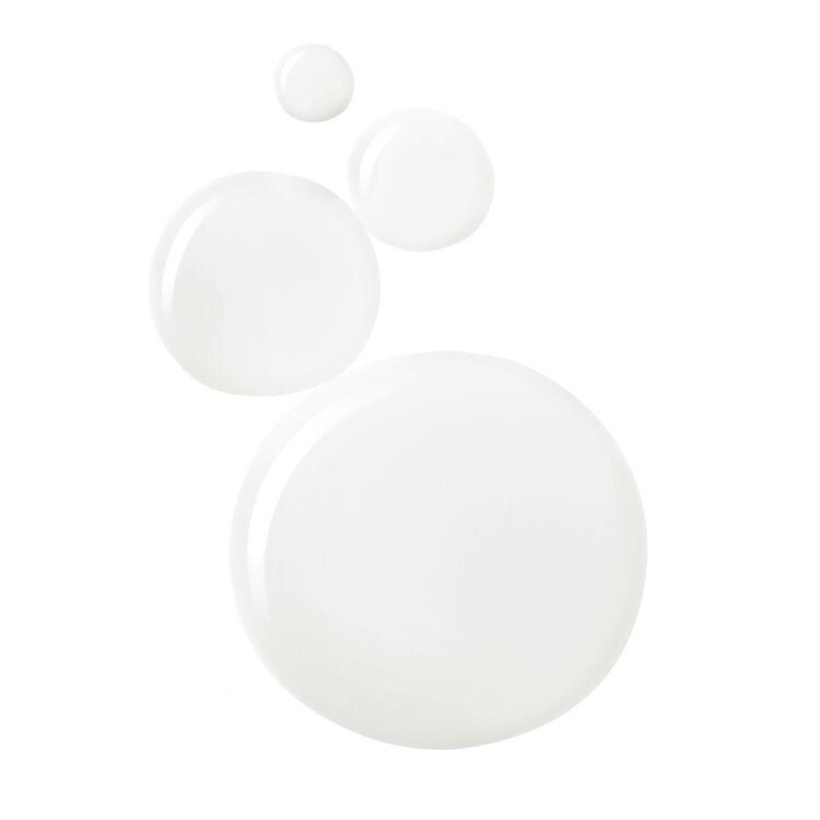 Sea Mist Texturizing Salt Spray Lavender, , large