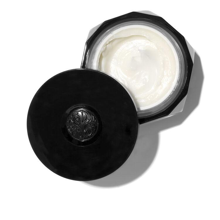 Gold Lust Pre-Shampoo Intensive Treatment, , large