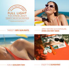 Sun Beauty Sun Protective Water SPF50, , large