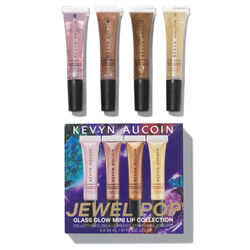 Jewelpop Glass Glow Mini Lip Collection, , large