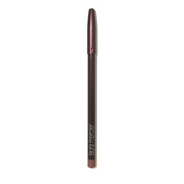 Anti-feathering Lip Pencil, , large