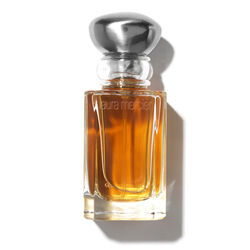 Lumiere D'ambre Eau de Parfum, , large