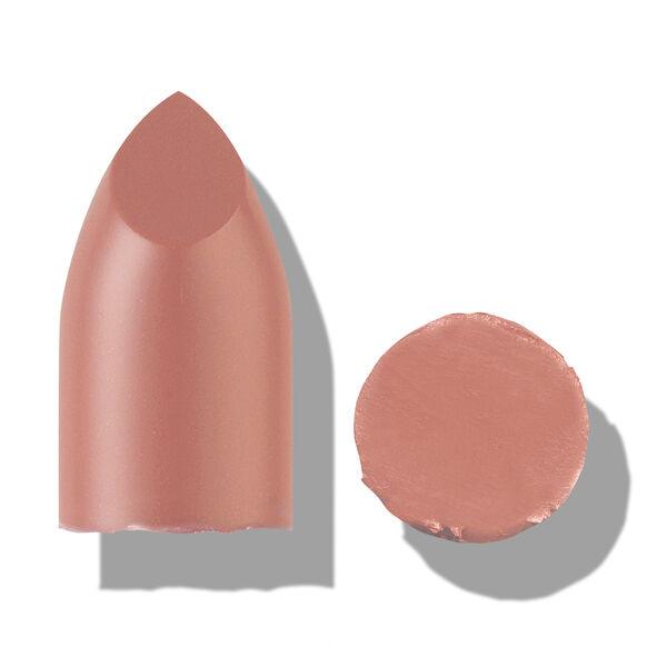 K.I.S.S.I.N.G Lipstick, BITCH PERFECT, large, image2