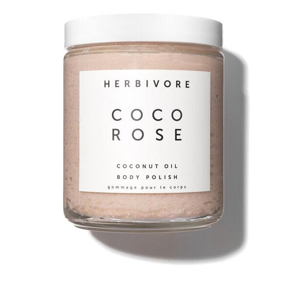 Coco Rose Body Polish, , large, image1