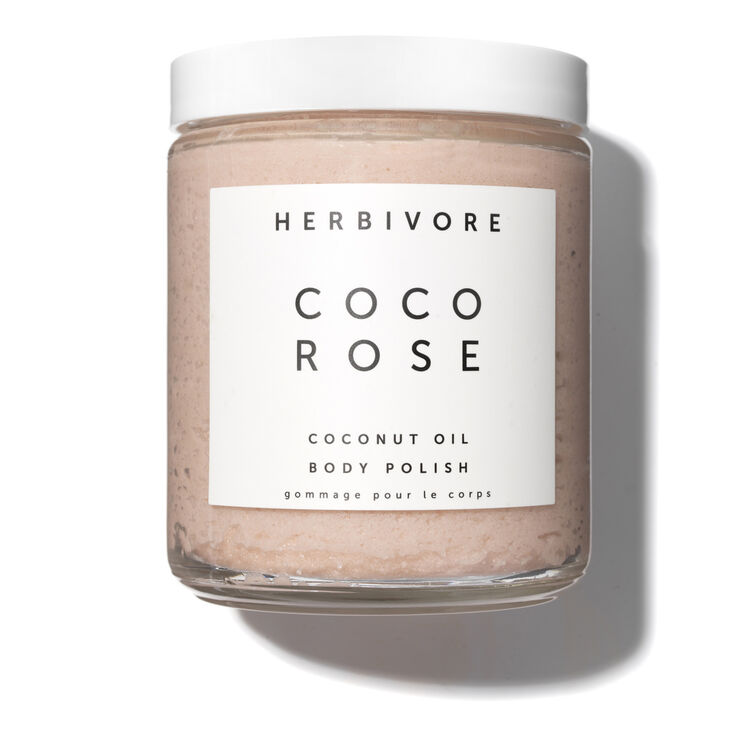Coco Rose Body Polish, , large